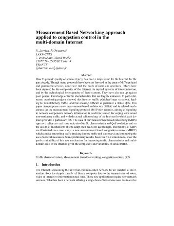 revealed preference approach in measuring hunger Measuring rationality with the minimum cost of revealed preference violations mark deanyand daniel martinz march 5, 2015 abstract we introduce a new measure of how close a set of choices are to satisfying the observable.