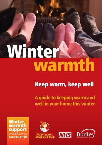 Winter-warmth-booklet-2013
