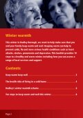 Winter-warmth-booklet-2013 - Page 2
