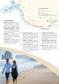 Melbourne Adelaide Touring Route - South Australia - Page 5