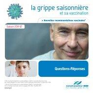 SANOFI PASTEUR-grippe-16 pages 2011-12.indd 1 29/07 ... - Fregif