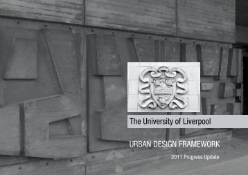 University of Liverpool UDF Update.pdf - Urbed
