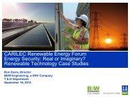 2.30-4.00_CARILEC Renewable Conference-BEW-rev2.pdf