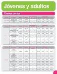 Comfama te ofrece muchas opciones para estudiar - Page 5