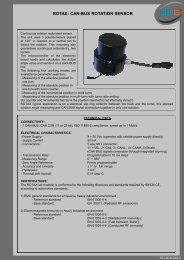 TC-UK-S-018-2 [modalità compatibilità] - 3b6.it