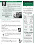 2010 Spring - Volume 27 No.1 - Grosse Pointe Historical Society - Page 2