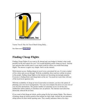 Suspension bridge research paper image 8