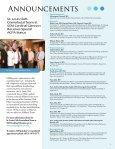 Pediatrics - SSM Cardinal Glennon Children's Medical Center - Page 3