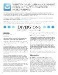 Pediatrics - SSM Cardinal Glennon Children's Medical Center - Page 6