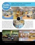 Pediatrics - SSM Cardinal Glennon Children's Medical Center - Page 7