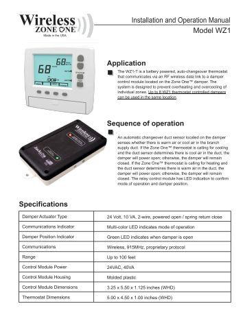 z 200 hp ios manual cdr jackson systems llc installation and operation manual jackson systems