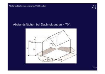(Microsoft PowerPoint - Abstandsflaechenberechnung_26-06-12 ...