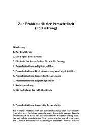077 Zur Frustrationsbewältigung in der Erziehung Teil II pdf
