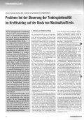 leist - Institut für Sportwissenschaft der Universität Bayreuth - Seite 2