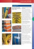Кабельные системы - Page 3