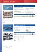 Кабельные системы - Page 6