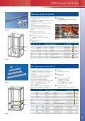 Кабельные системы - Page 7