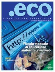 set10_01-06_intro.indd 1 27-08-2010 15:14:05 - Il Portale Italiano ...
