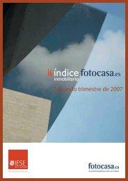 2 trimestre 2007.indd - Fotocasa