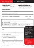 Atlanta Apparel - AmericasMart Atlanta - Page 4