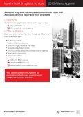 Atlanta Apparel - AmericasMart Atlanta - Page 7