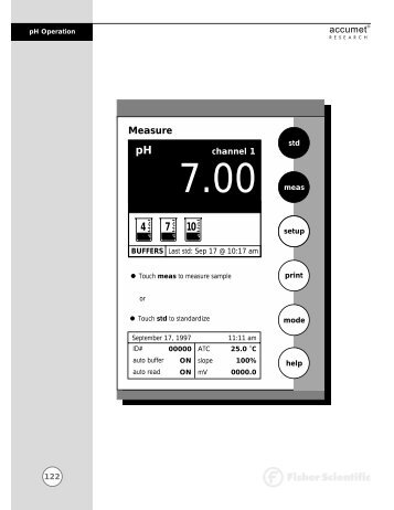 honeywell portable comfort control manual