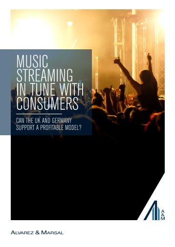 AM_MusicStreaming_Brochure