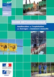 guiDe méthoDologique - Webissimo