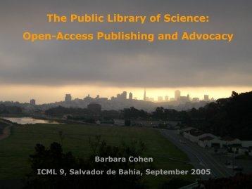 3ap - Barbara Cohen-190550.pdf