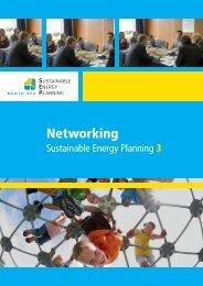 Networking - North Sea SEP