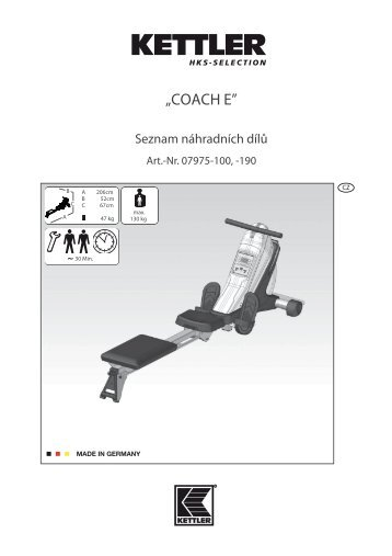 7975-100 Coach E 2827a-0810.qxd:Layout 1 - Ronnie.cz