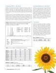 Biodiesel Solutions - Page 6
