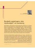 ØKONOMISK FORUM - Samfunnsøkonomene - Page 4