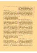 ØKONOMISK FORUM - Samfunnsøkonomene - Page 5