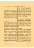 ØKONOMISK FORUM - Samfunnsøkonomene - Page 6