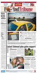1115-PT-A section.indd - Portland Tribune