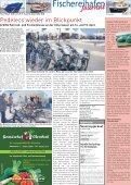 Fahrradmesse Fischwirtschaftlicher Ausschuss 12 ... - Sonntagsjournal - Seite 2