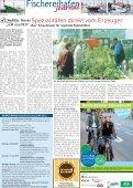 Fahrradmesse Fischwirtschaftlicher Ausschuss 12 ... - Sonntagsjournal - Seite 3