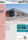 Fahrradmesse Fischwirtschaftlicher Ausschuss 12 ... - Sonntagsjournal - Seite 5