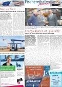 Fahrradmesse Fischwirtschaftlicher Ausschuss 12 ... - Sonntagsjournal - Seite 6