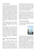 Die Reise nach Teboulba - Borderline Europe - Seite 2