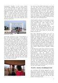 Die Reise nach Teboulba - Borderline Europe - Seite 3