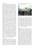 Die Reise nach Teboulba - Borderline Europe - Seite 4