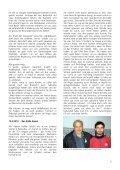Die Reise nach Teboulba - Borderline Europe - Seite 5