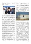 Die Reise nach Teboulba - Borderline Europe - Seite 7