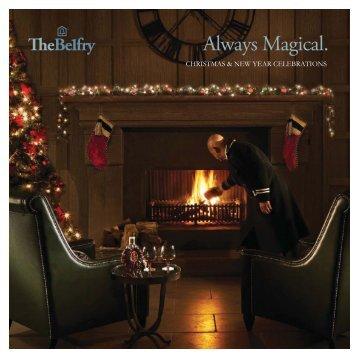 Christmas-New-Year-Brochure