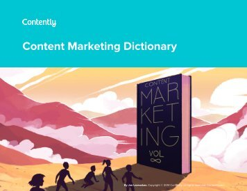 141103_Content-Marketing-Dictionary1