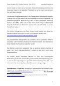 PRESSE-INFO Verkehrscoaching 2 - auf alles-führerschein.at - Page 3