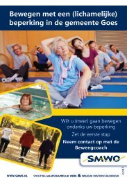 Download de flyer - Smwo