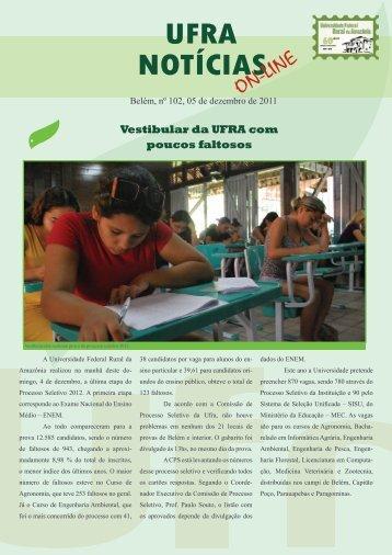 ONLINE 102.pdf - UFRA